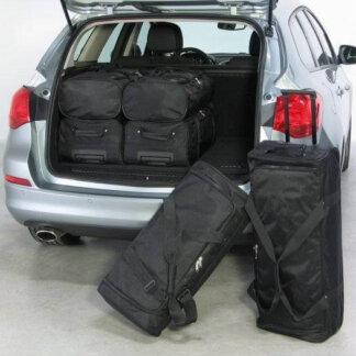 Car-Bags reistassen O10201S
