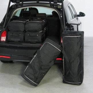 Car-Bags reistassen O10301S