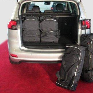 Car-Bags reistassen O10401S