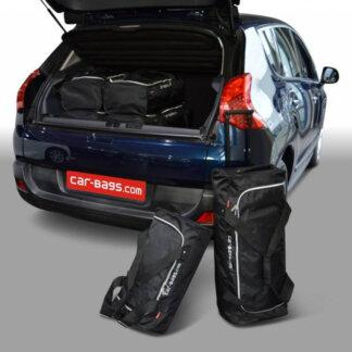 Car-Bags reistassen P10101S