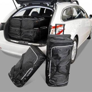 Car-Bags reistassen P10401S