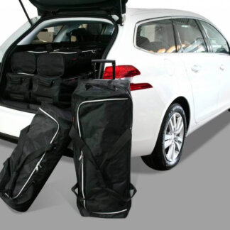 Car-Bags reistassen P11001S