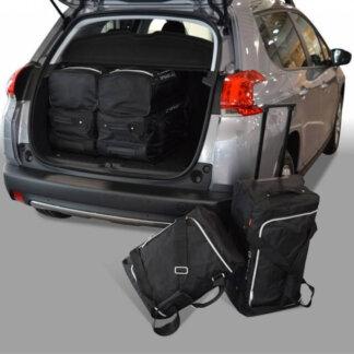 Car-Bags reistassen P11201S