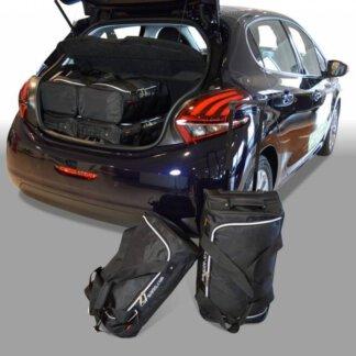 Car-Bags reistassen P11301S