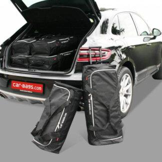 Car-Bags reistassen P20601S