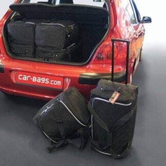 Car-Bags reistassen P10201S