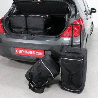Car-Bags reistassen P10301S