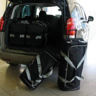 Car-Bags reistassen P10601S