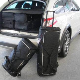 Car-Bags reistassen P10801S