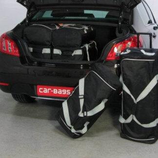 Car-Bags reistassen P10501S