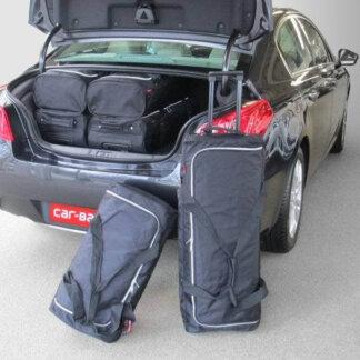 Car-Bags reistassen P10701S