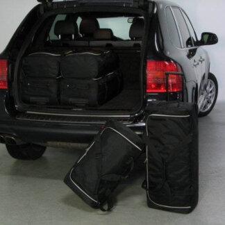 Car-Bags reistassen P20101S