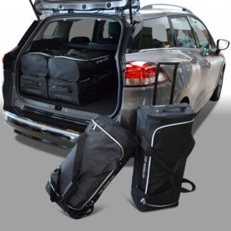 Car-Bags reistassen R10601S