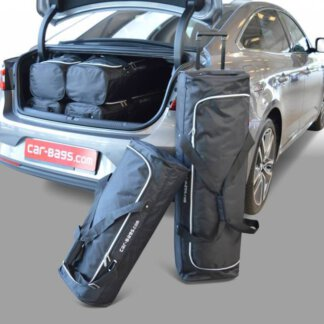 Car-Bags reistassen R10901S