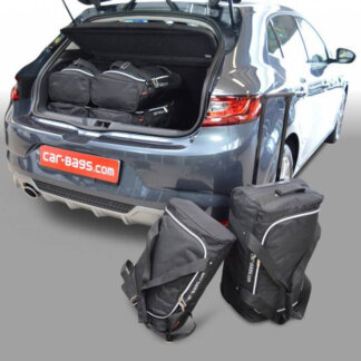 Car-Bags reistassen R11001S