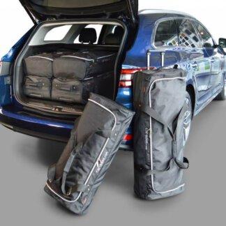 Car-Bags reistassen R11101S
