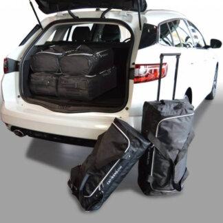 Car-Bags reistassen R11201S