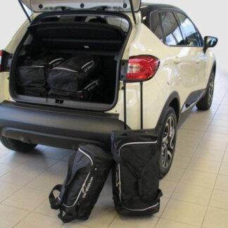 Car-Bags reistassen R10501S