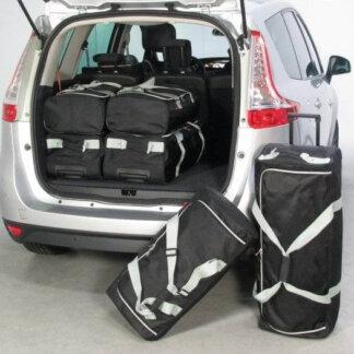 Car-Bags reistassen R10102S