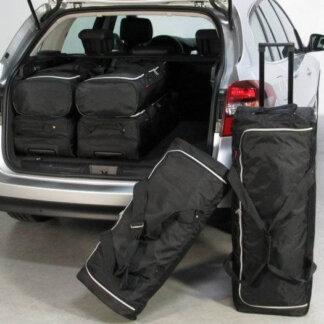 Car-Bags reistassen R10401S