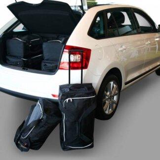Car-Bags reistassen S50701S
