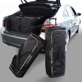 Car-Bags reistassen S50801S