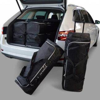 Car-Bags reistassen S50901S