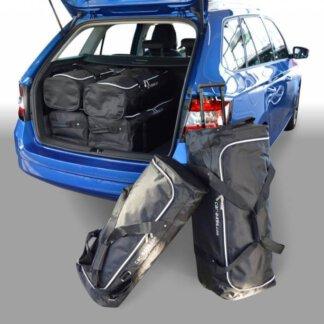 Car-Bags reistassen S51001S