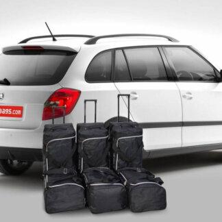Car-Bags reistassen S51101S
