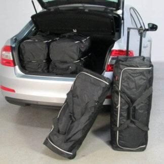 Car-Bags reistassen S50601S