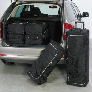 Car-Bags reistassen S50101S