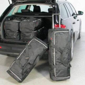 Car-Bags reistassen S50501S