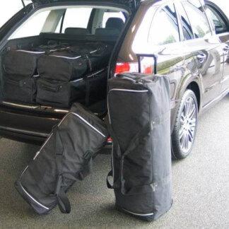 Car-Bags reistassen S50201S