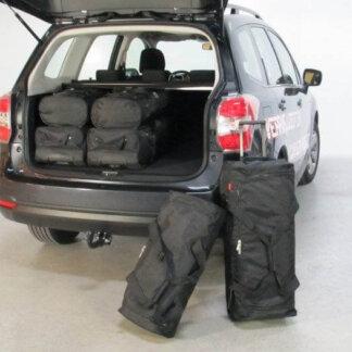 Car-Bags reistassen S40201S