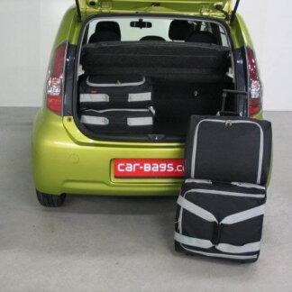 Car-Bags reistassen S40101S