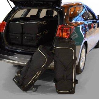 Car-Bags reistassen T10601S