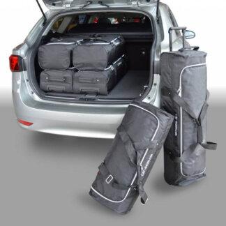 Car-Bags reistassen T10701S