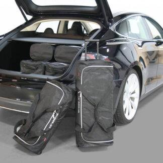 Car-Bags reistassen T20101S