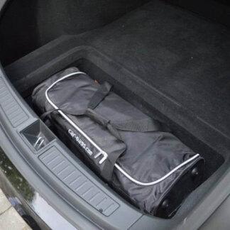 Car-Bags reistassen T20201S