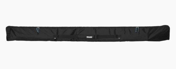 Thule SkiClick Full Size Bag 7295