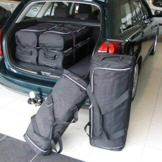 Car-Bags reistassen T10501S