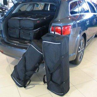 Car-Bags reistassen T10401S