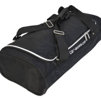Car-Bags reistassen UN0014HB