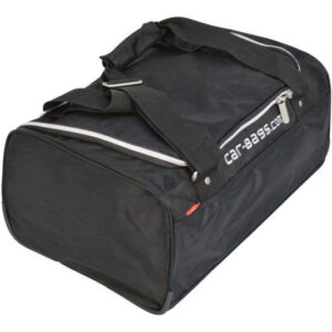 Car-Bags reistassen UN0005HB