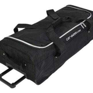 Car-Bags reistassen UN0009TB