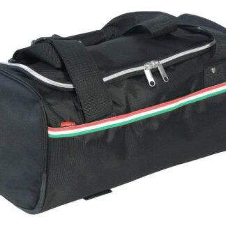 Car-Bags reistassen UN0010HB