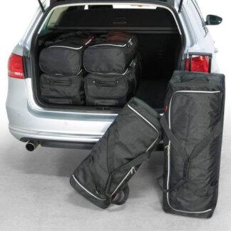 Car-Bags reistassen V10401S