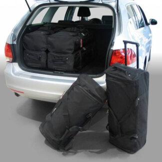 Car-Bags reistassen V10901S