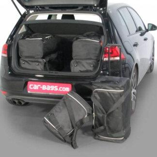 Car-Bags reistassen V11701S