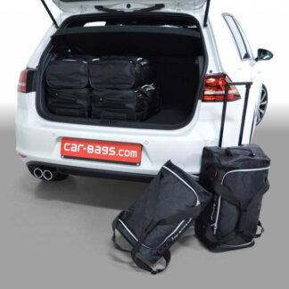Car-Bags reistassen V11801S
